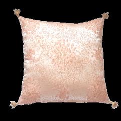 Kafoi throw cushion