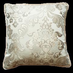 Helenna classic vintage cushion by Jijjy's Maison