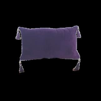 Velvet Alliums by Jijjy's Maison