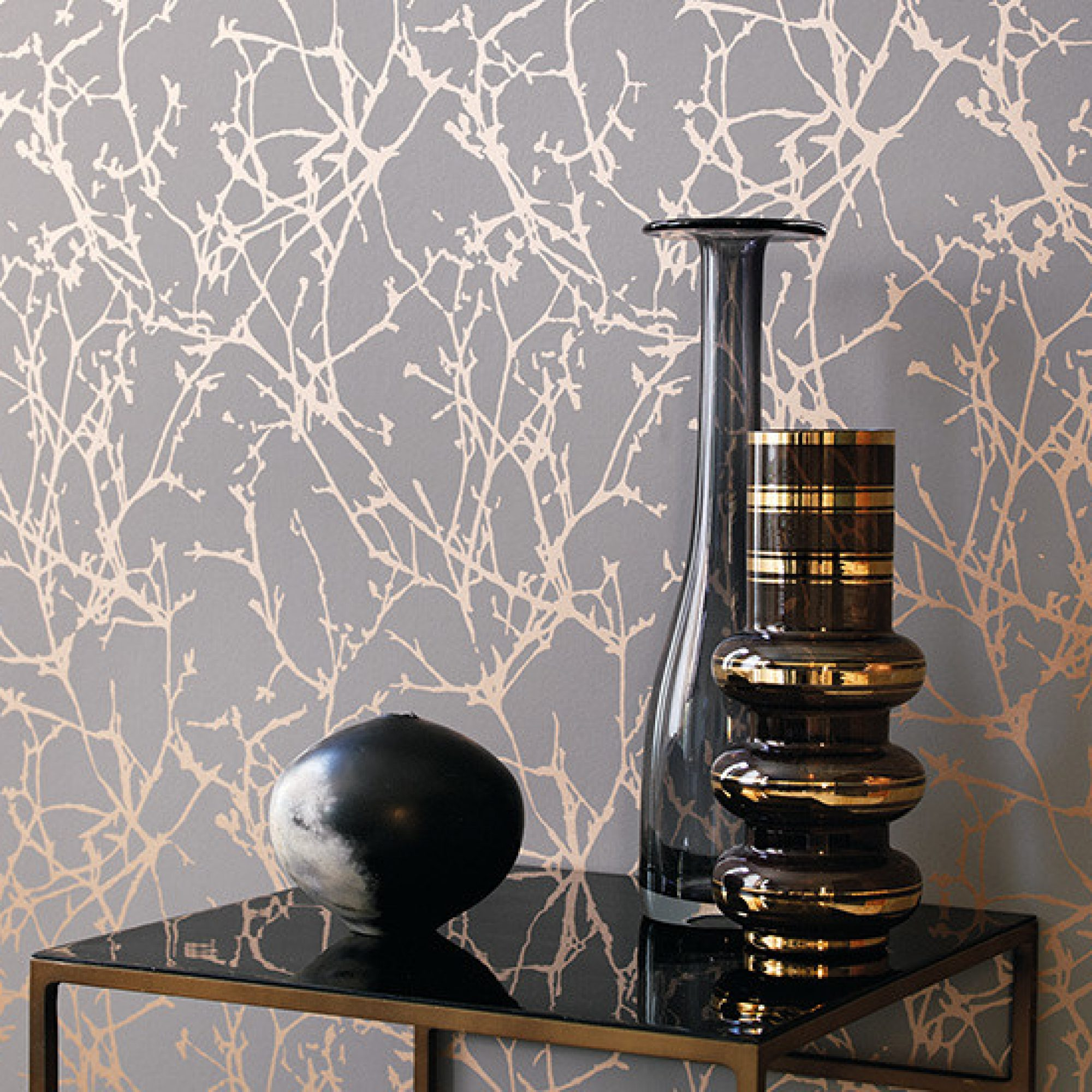 lomasi-wallcoverings by Romo